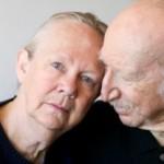Alzheimer et incontinence