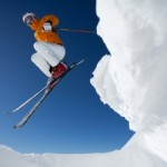 ski-santé