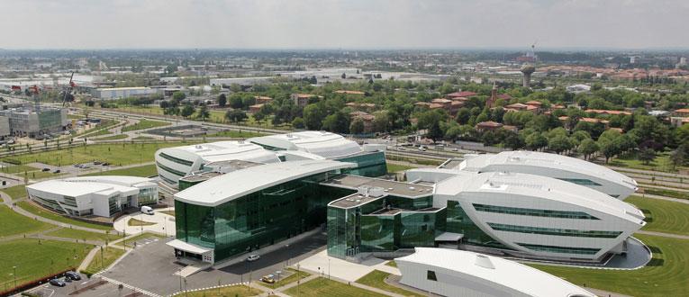 Le centre de lutte contre le cancer de Toulouse