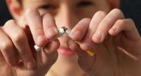 L'hypnose : Est-elle efficace pour arrêter de fumer?