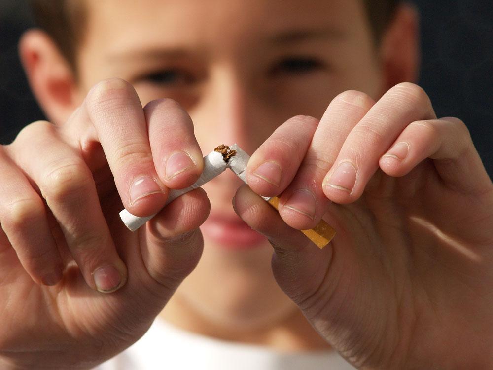 arrêter la cigarette avec l'hypnose