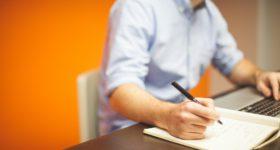 Réduire le stress au bureau
