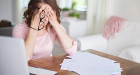 Le CBD : une solution naturelle contre le stress et l'anxiété ?